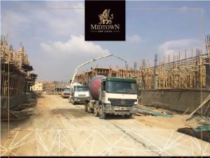 Midtown-compound-كمبوند-ميد-تاون